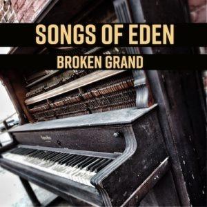 Broken Grand