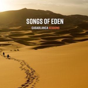 Casablanca Sessions