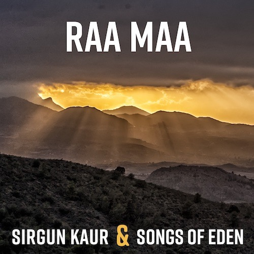 Raa Maa