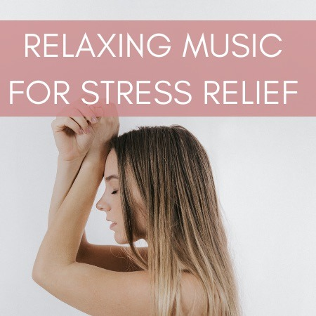Relaxing Music for Stress Relief   Songs Of Eden   Get rid ...  Relaxing Music ...