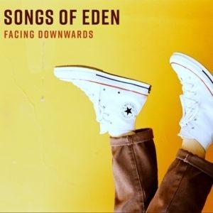 Facing Downwards