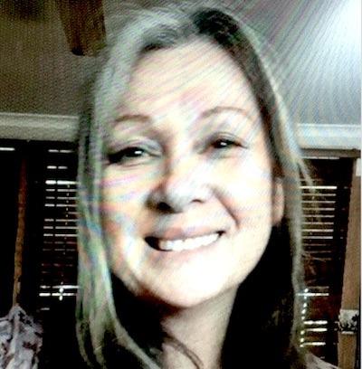 Geraldine Loong